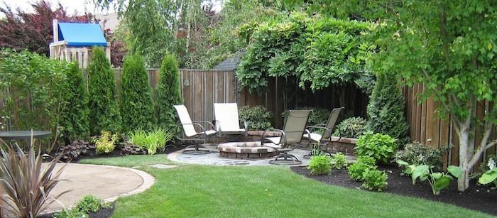 architecture-design-petit-jardin-terrasse-amenager