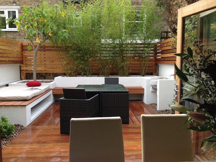 architecture-petit-jardin-terrasse-design-idee-amenagement