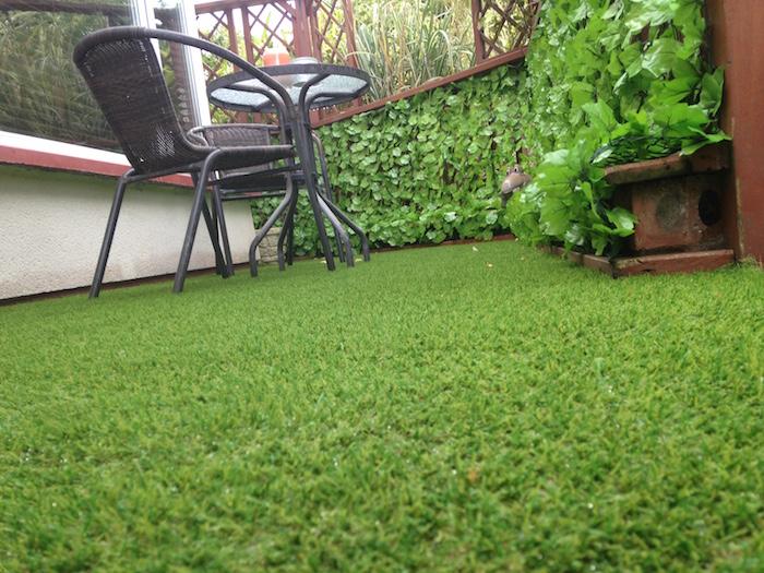 avoir-belle-pelouse-style-jardin-anglais