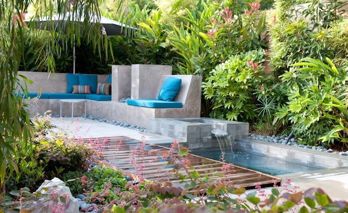beau-jardin-reve-design-architecte-amenagement