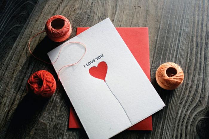 belle-idee-carte-st-valentin-bricolage-idee-diy-cool
