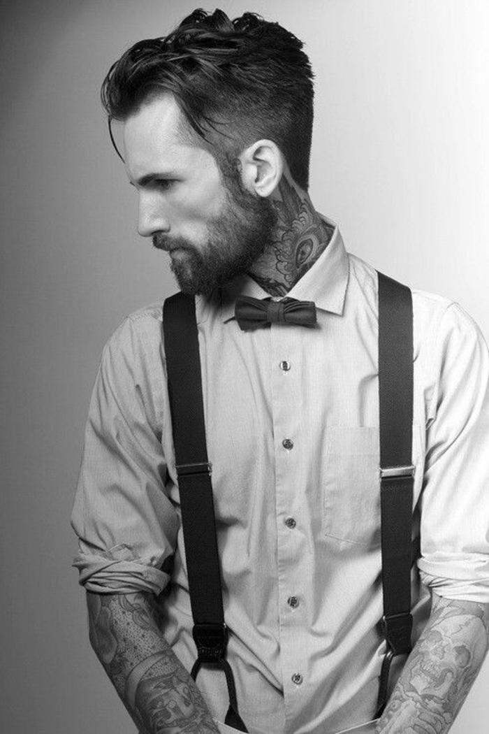 belle-photo-bretelles-hommes-mode-idées-comment-les-porter-
