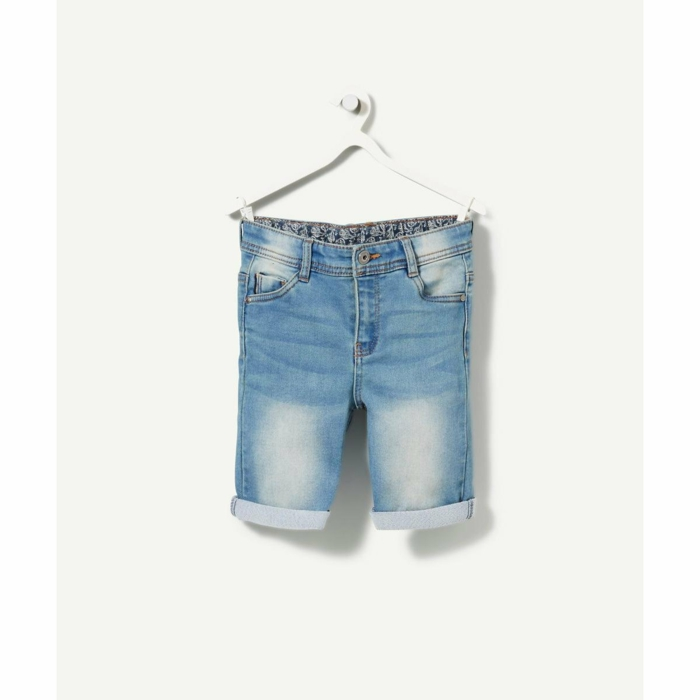 bermuda-enfant-3-suisses-jean-denim-resized