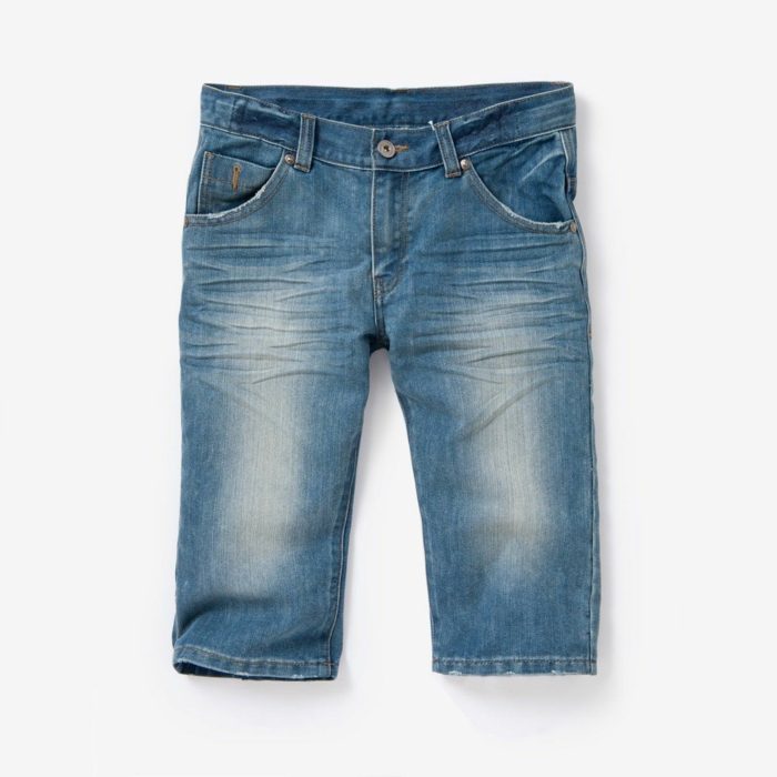 bermuda-enfant-la-redoute-3-en-denim-resized