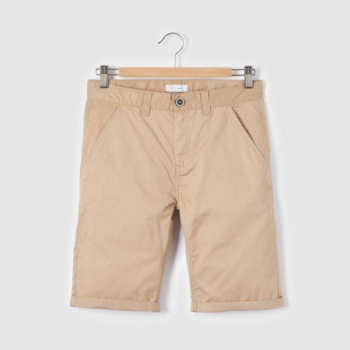 bermuda-enfant-la-redoute-en-beige-resized