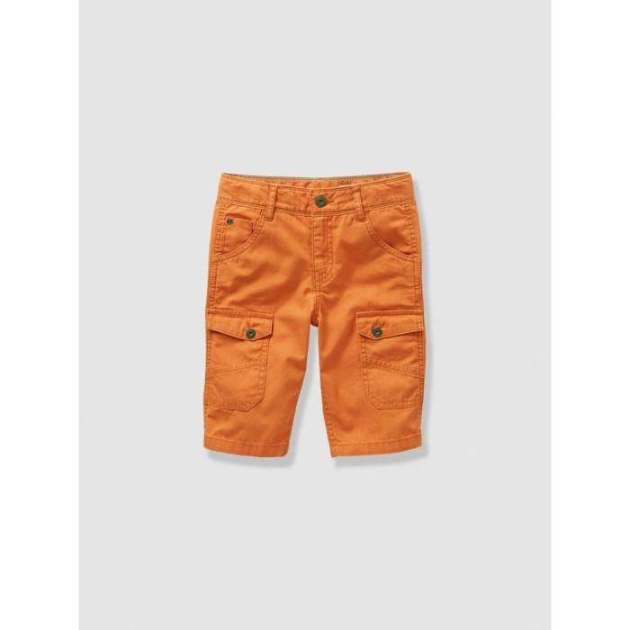 bermuda-enfant-la-redoute-en-orange-resized