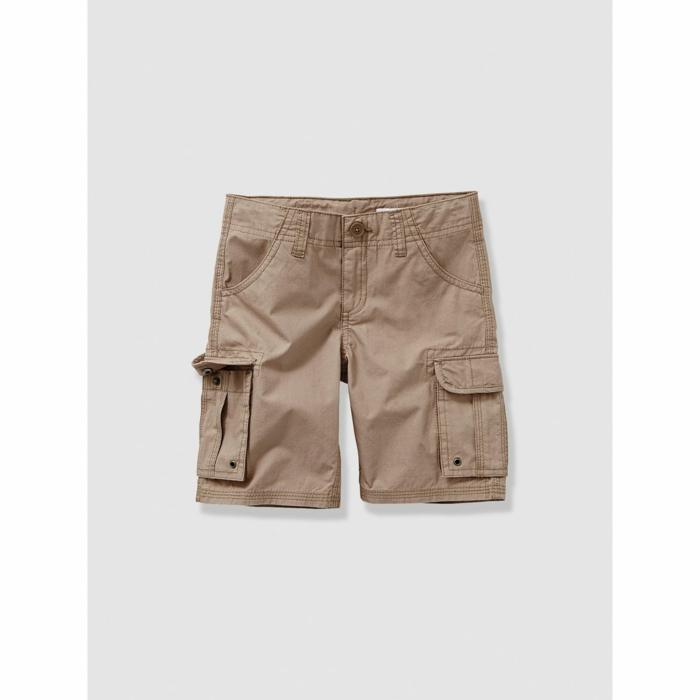 bermuda-enfant-la-redoute-marron-avec-des-poches-laterales-resized