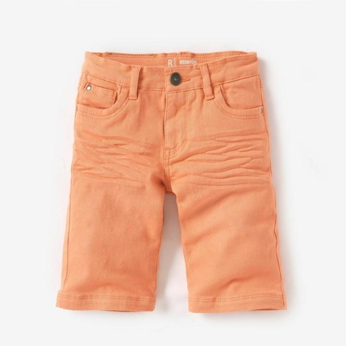bermuda-enfant-la-redoute-orange-radieux-resized