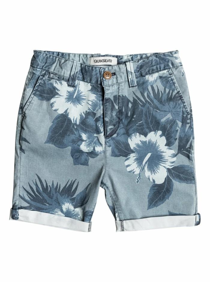 bermuda-enfant-quiksilver-a-fleurs-bleues-et-blancs-resized