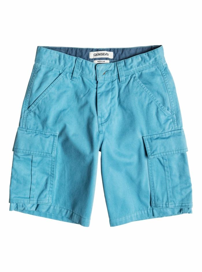 bermuda-enfant-quiksilver-bleu-poche-laterale-resized