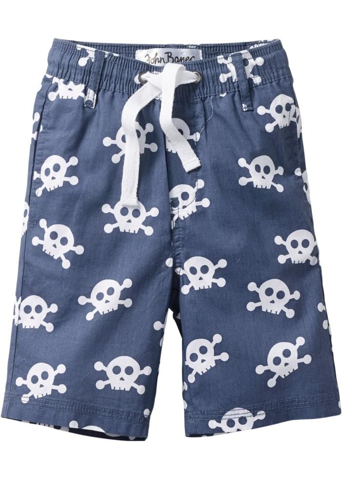 bermuda-enfant-a-squelettes-bon-prix-john-baner-resized