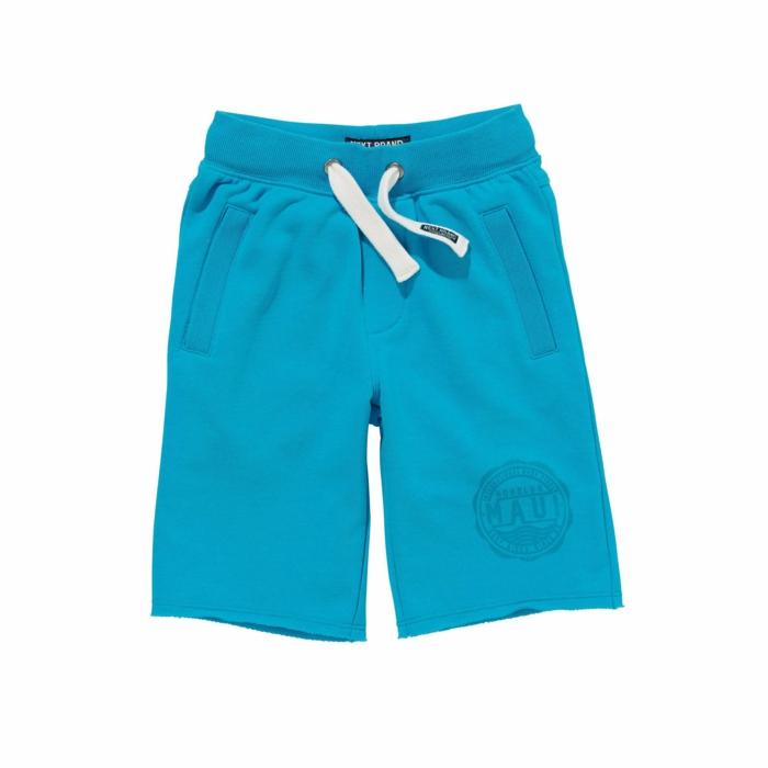 bermuda-enfant-bleu-maui-3-suisses-resized