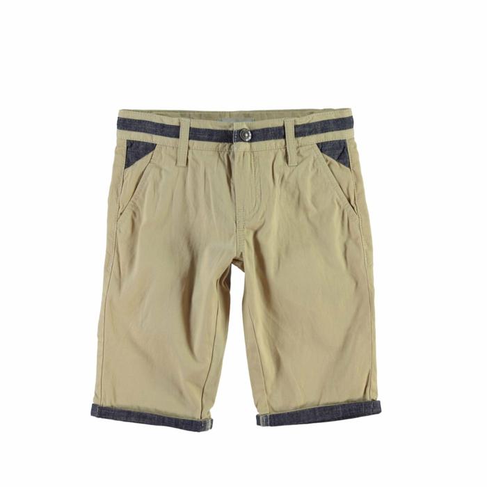 bermuda-enfant-couleur-olive-avec-elastique-sur-la-ceinture-resized