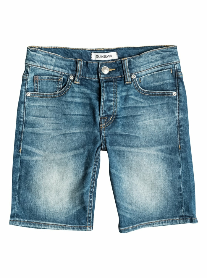 bermuda-enfant-denim-clair-quiksilver-resized