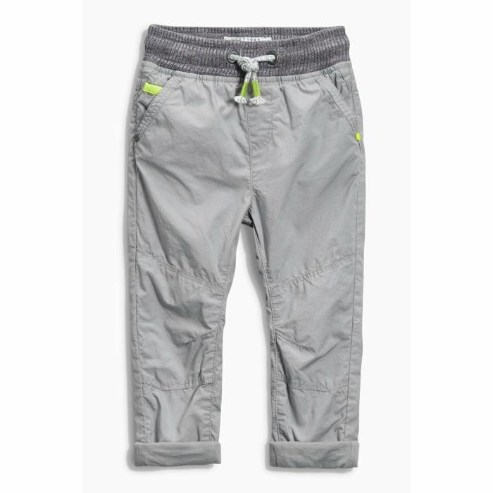 bermuda-enfant-elastique-gris-3-suisses-resized