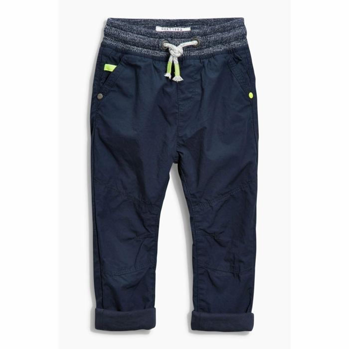 bermuda-enfant-en-bleu-garcon-3-suisses-resized