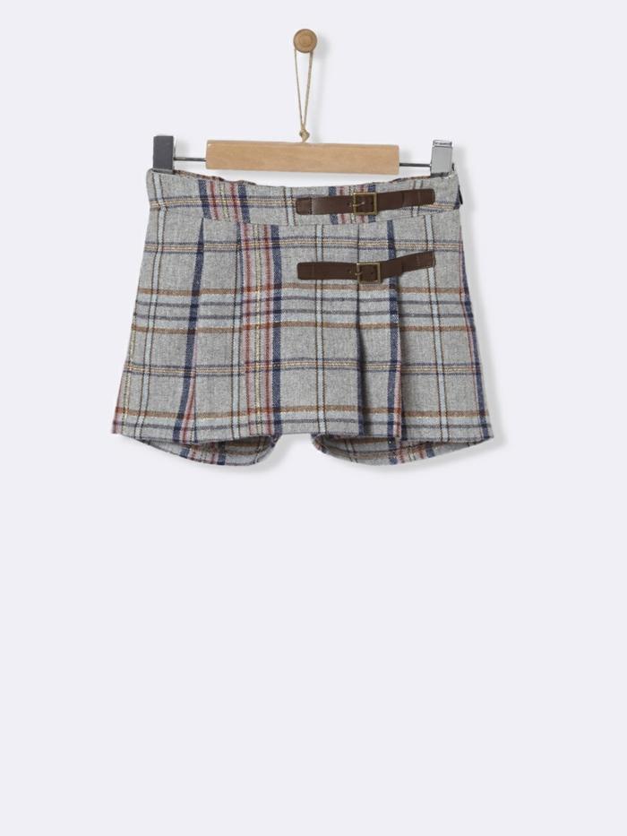 bermuda-enfant-jupe-motifs-ecossais-resized