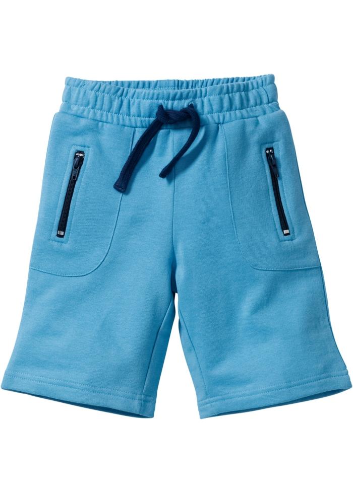 bermuda-enfant-matiere-sweat-bleu-clair-bon-prix-resized