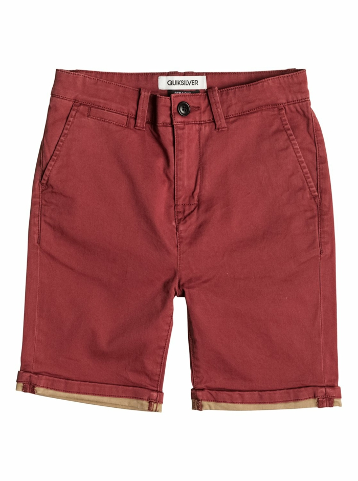 bermuda-enfant-rouge-quiksilver-resized