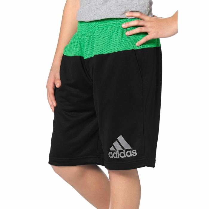 bermuda-garcon-bicolore-adidas-3-suisses-resized