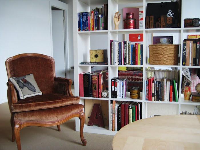 bibliotheque-ikea-kallax-separateur-piece