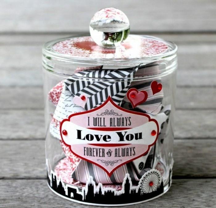 boite-jar-originale-activite-st-valentin-bricolage-coeur