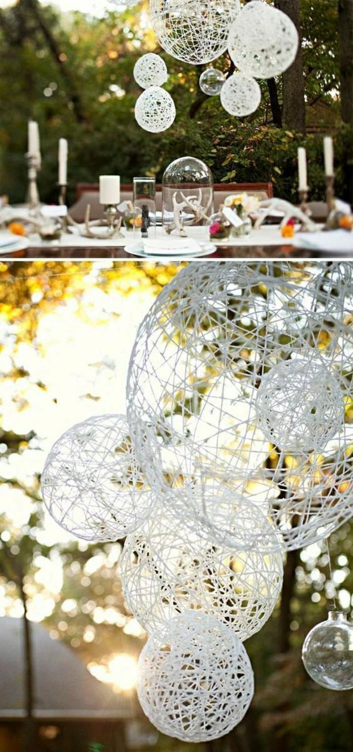 boule-chinois-lanterne-chinois-pour-decorer-votre-mariage-idée-animation-mariage-originale
