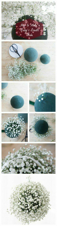 boule-de-fleurs-pour-decorer-bien-la-salle-de-mariage-diy-tuto-en-photos-etape-par-etape