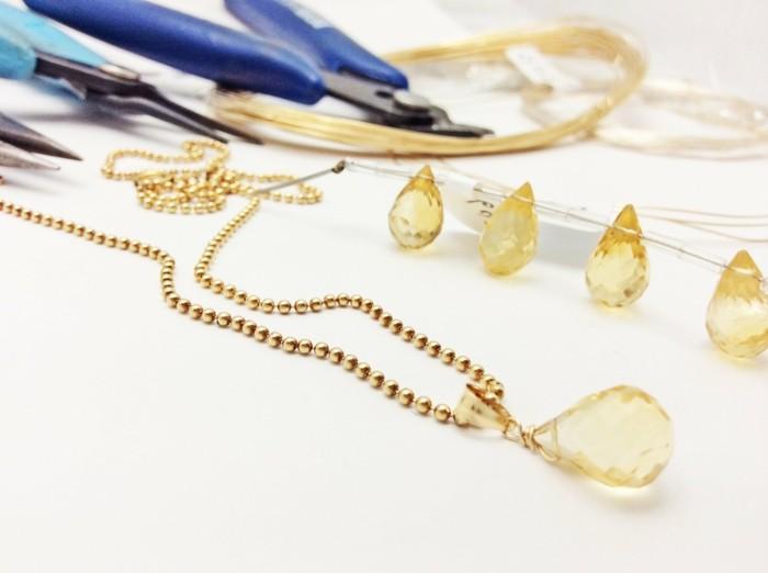 bracelet-a-faire-soi-meme-ensemble-avec-collier-bijou-pas-cher-diy