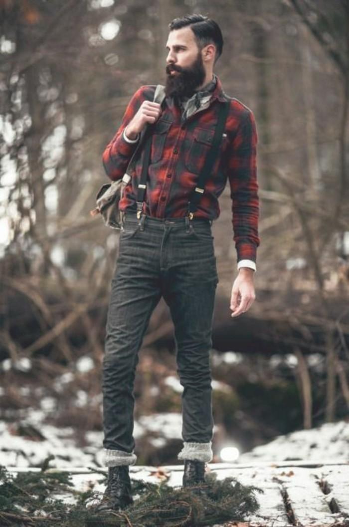 bretelles-hommes-mode-idées-comment-les-porter-wood