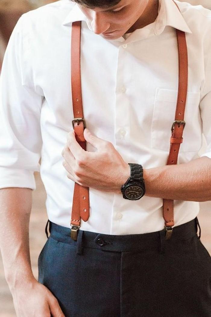 bretelles-hommes-mode-idées-comment-les-porter