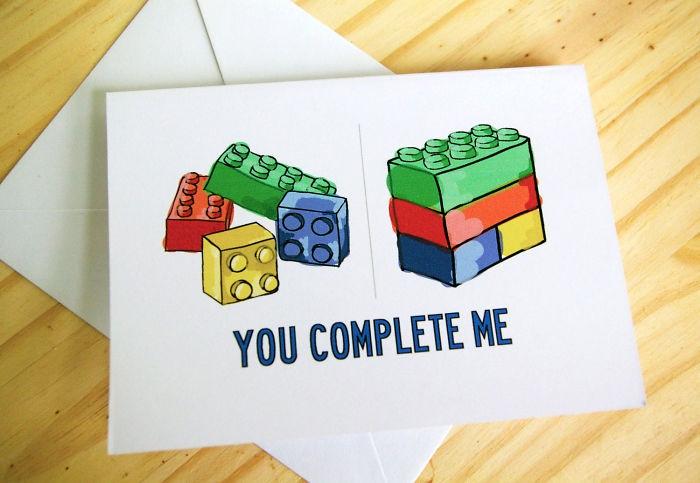 bricolage-carte-saint-valentin-originale-geek-carte