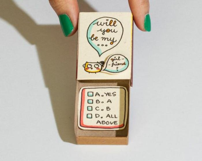 bricolage-idee-quelles-cartes-saint-valentin-choisir-diy