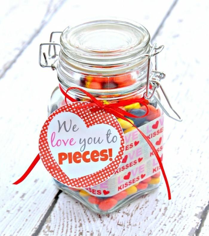 bricolage-st-valentin-faire-a-soi-meme-adorable-candy
