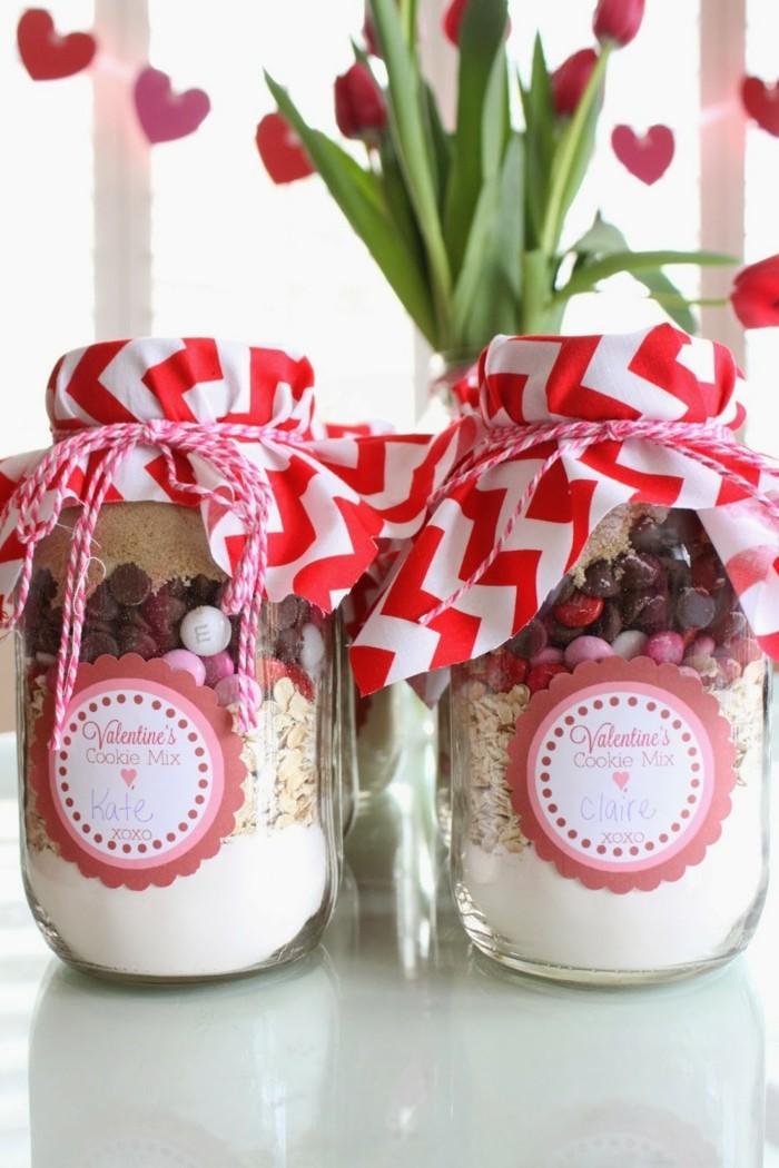 bricolage-st-valentin-faire-a-soi-meme-cookie-recepte