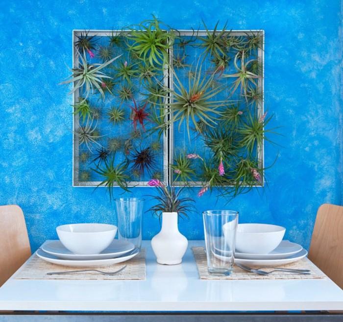 brise-vue-bois-pas-cher-decoration-murale-exterieure