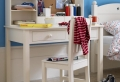Quel bureau d' écolier choisir pour votre enfant – 66 propositions