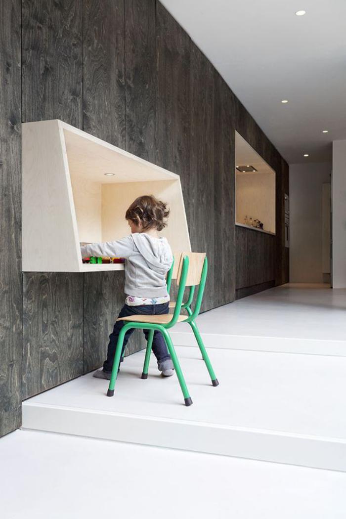 bureau-d-ecolier-bureau-accroche-au-mur-pour-eleve