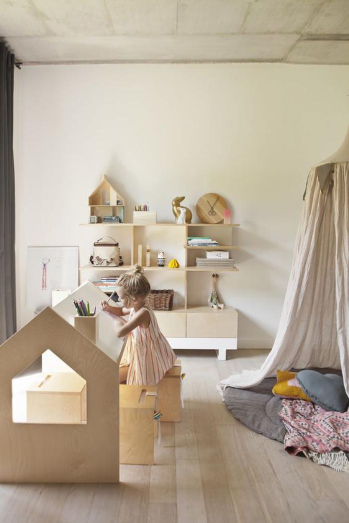 bureau-d-ecolier-bureaux-enfant-ecologiques