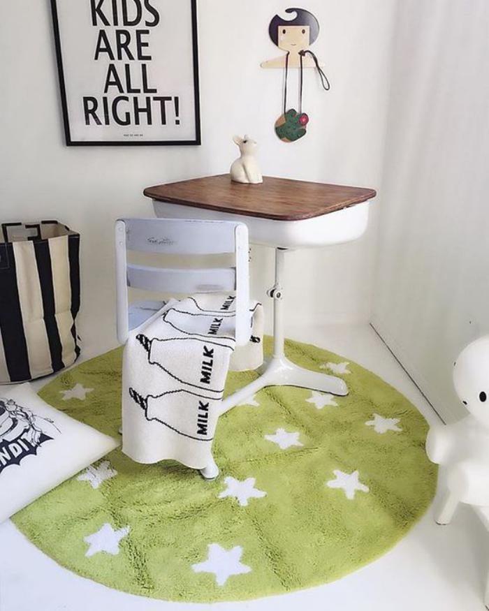 bureau-d-ecolier-meuble-bureau-pour-enfant