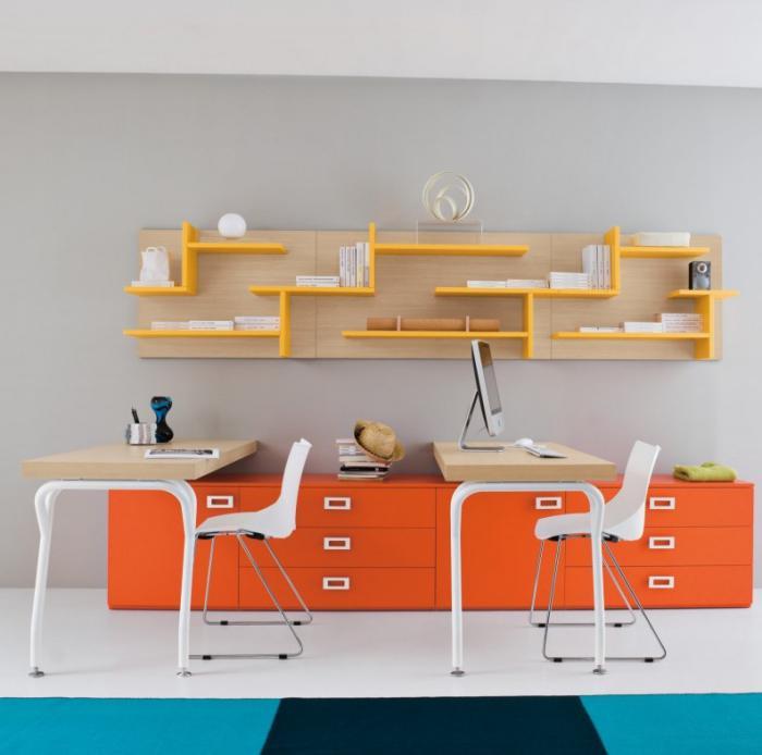 bureau-d-ecolier-meuble-de-bureau-enfant-moderne