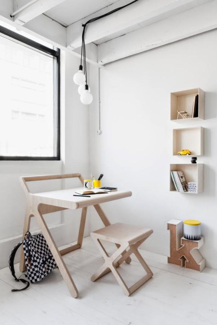 bureau-d-ecolier-meubles-pour-les-plus-petits