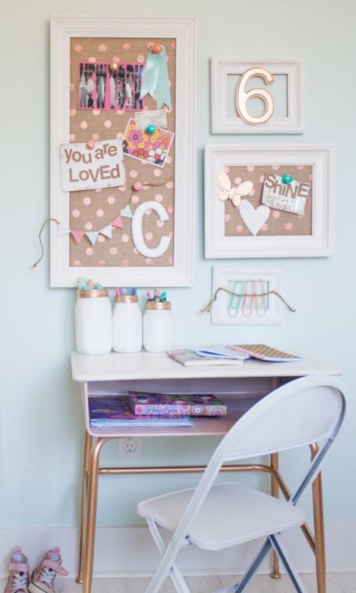 bureau-d-ecolier-petit-bureau-pour-eleve