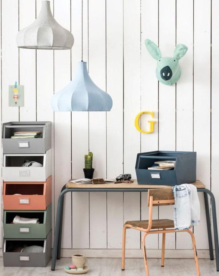 bureau-d-ecolier-petit-bureau-pour-eleve-vieux-pupitre-et-rangement-original