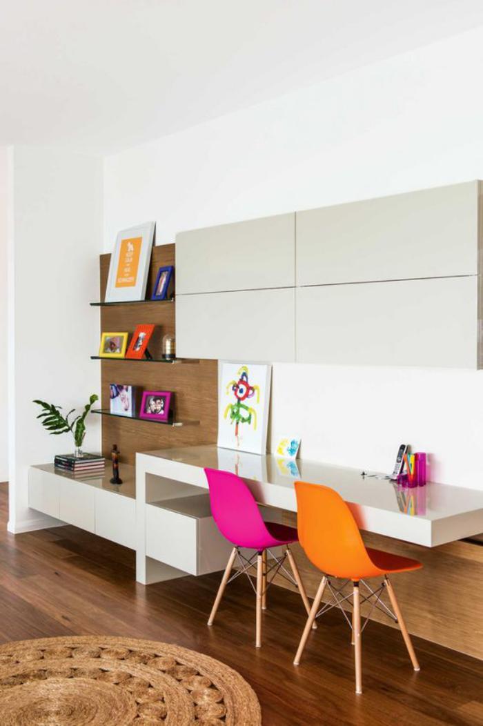 bureau-d-ecolier-petit-bureau-pour-eleve-design-epure-blanc