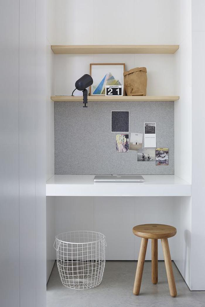 bureau-d-ecolier-petit-bureau-pour-eleve-meuble-bureau-integre