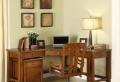 Un bureau informatique d' angle – quel bureau choisir pour votre petit office?