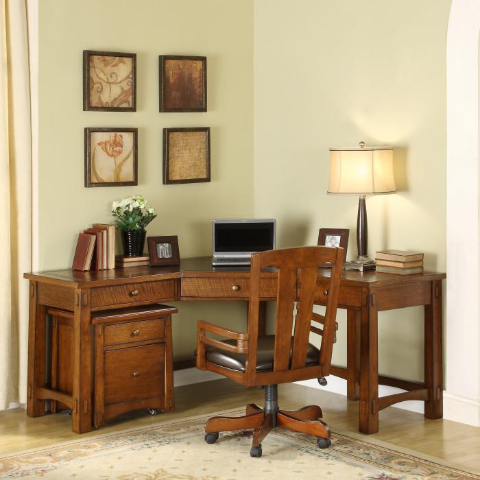 bureau-informatique-d-angle-auel-bureau-pour-votre-petit-office