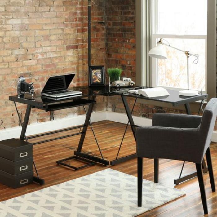 bureau-informatique-d-angle-bois-fonce-bureau-de-travail