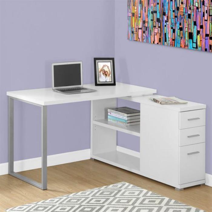 bureau-informatique-d-angle-bureau-blanc-laque